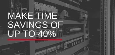 EPL_UK_EN_PAM Time Savings 3