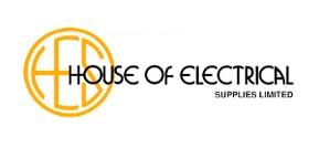 houseofelec_dist_logo
